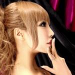 人気番組「だんぐぼ」で紹介された東条梨亜のブログと唇