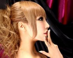 人気キャバクラ嬢の色んな髪型の画像。伝説と言われるキャバ嬢を中心にまとめた。