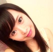 ZOO(ズー)東京に在籍する茜まなみさんのキャバ嬢総選挙での栄光と、年齢とインスタ。