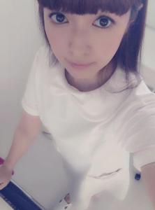 青木美沙子が働く病院ってどこ?