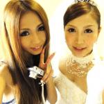 西山りほ 結婚