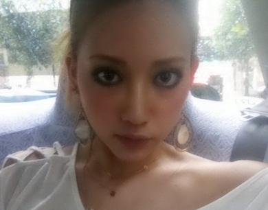 加賀美早紀は結婚してない?「天使の恋」での好演とメイクが人気!
