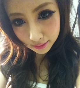 青木りえさんのブログには素敵な写真がたくさん!