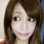 この表情が幸田えりかさんの中で一番好き!