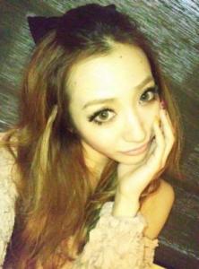 坂本礼美 髪型 画像