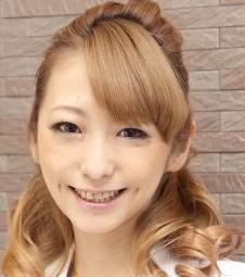 脇坂英理子 歯