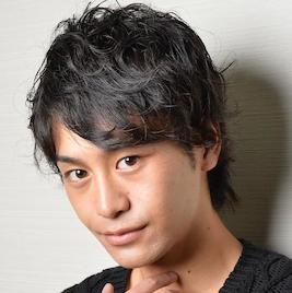 元プリンスホストだったと噂の小澤亮太の中川翔子さんとの交際は売名?