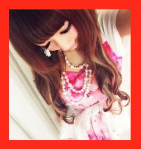 桜咲姫奈旦那