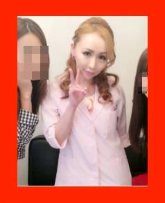 歯科医・木村美和子のブログのヘアメイクが年齢突破の美しさ!(同志社大学の方とは別人)