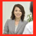 元キャバ嬢の行政書士である齋藤優子さんがキャバ嬢の就職支援団体を設立!