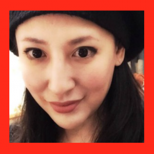 ドバイ在住の斎藤順子は子供と旦那さんも素敵!女性実業家として世界で活躍中。