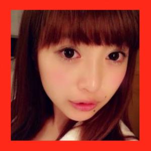 松本なつ子のwikipediaがない・・・popteenモデルで大学に受かった努力家で、カラコンなしのすっぴんも可愛いのに!