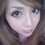 キャバ嬢だったのはもはや過去、旦那と子供と幸せな貴咲愛鈴さん(現役モデル)。本名は?