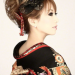 人気キャバ嬢になるには?歌舞伎のキャバ嬢の秘密。