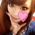 アゲハのさおりにゃのブログには可愛い写メがたくさん!