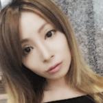 Eggモデルの幸田えりかさん旦那は誰?ブログは現在も更新中!
