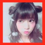 志田友美のカラコンの使い分け。小林豊とは発展しないのか?