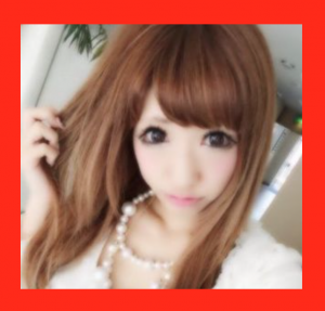 桜咲姫奈は子供と旦那に恵まれ変化!メイクとすっぴんは?