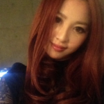 姫崎クレアが「伊藤カナ」に改名。「たぴ」とは彼氏?ブログが2chからも注目されている!