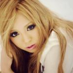 桜井 莉菜のEVEとブログに書いていた病気とは?ハッピーメールでサインがもらえる!